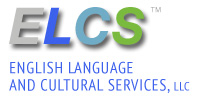 ELCS English Language & Cultural Services